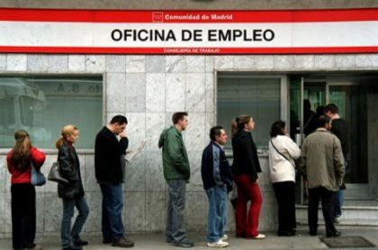 Pasqua e Natale alleviano le sofferenze del lavoro spagnolo