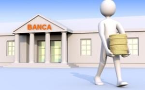 Secondo la Consob dal 2010 se n'è andato dalla borsa il 36% delle attività finanziarie a causa della crisi, ma anche per colpa della asfissiante pressione fiscale introdotta sul risparmio da Monti.