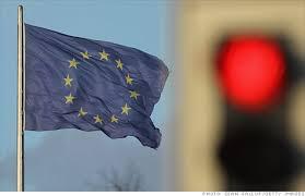 Aumentano le probabilità di un taglio dei tassi BCE. Dati negativi su disoccupazione e vendite al dettaglio anche dalla locomotiva tedesca. Tutta l'Europa sembra ferma