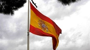 deficit Pil Spagna