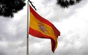 La Spagna fa i conti con la recessione e con l'emergenza lavoro