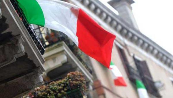 Gli istituti nostrani sono stracolmi di titoli di stato italiani, apparentemente sicuri e remunerativi. Ma se la crisi politica precipita si rischia seriamente il crac