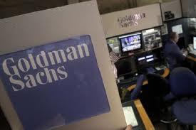 goldman sachs italia