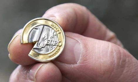 Il governatore della banca centrale olandese annuncia che i depositi bancari sopra 100 mila euro non saranno più sicuri in caso di crac delle banche