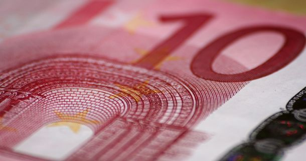 La proposta taglia debito dell'ex Ministro delle Finanze Guarino: una maxi operazione di dismissione del patrimonio pubblico coordinata dallo Stato