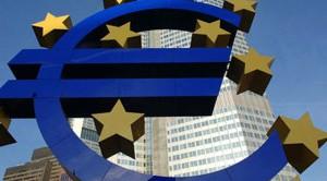 Attesa per la consueta conferenza stampa di Mario Draghi delle 14,30