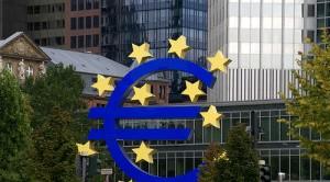 Come era prevedibile la Bce riconferma i tassi di riferimento dell'Eurozona allo 0,75%
