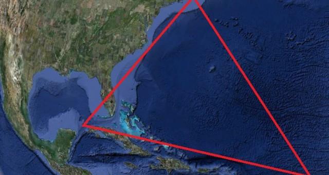 Steen Jakobsen individua un triangolo delle Bermuda dell'economia e fornisce spunti per investire in piena crisi