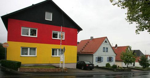 Oltre il 40% degli stranieri che comprano una seconda casa in Italia è tedesco. Prevista una crescita a due cifre anche nel 2013