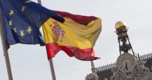 Report di Mike Riddell sulla crisi dell'Euro e nello specifico sulla crisi della Spagna