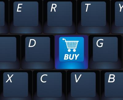 Classifica e-commerce