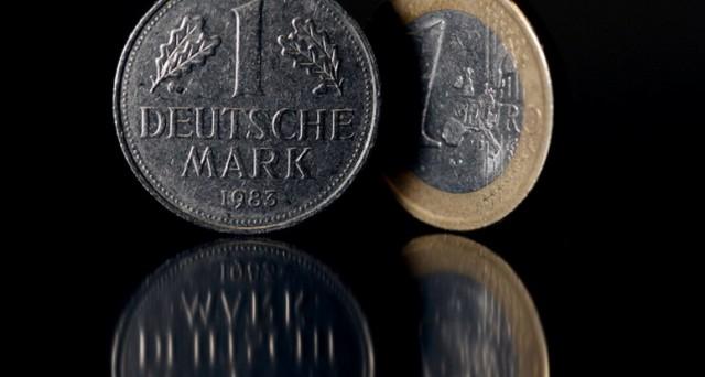 Risultati immagini per marco euro germania