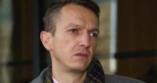 Andy Haldane, banchiere della Bank of England, critica la gestione dell'ex governatore e denuncia interferenze politiche sulle misure monetarie. Lo scoppio della bolla è probabile e più rapido del previsto