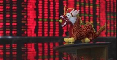People's Bank of China ha smentito ieri il default momentaneo e ha annunciato massimo sostegno agli istituti in crisi di cash. Ma restano i timori sul medio termine
