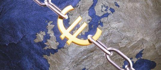 Alcuni economisti europei prendono le mosse da una proposta del Nobel Joseph Stiglitz del 2010: il Nord esca dall'Eurozona per evitare costosi trasferimenti verso il Sud