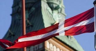 Nuove pressioni sulla corona danese dopo l'annuncio di nuovi stimoli monetari della BCE.