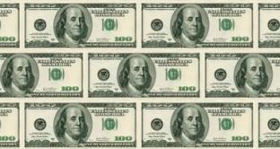 I tassi USA potrebbero essere alzati in maniera meno rapida delle attese, come suggeriscono altri indicatori economici.