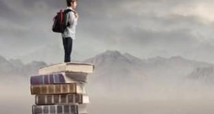 """La proposta del workshop dell'Università Bocconi e dell'EIEF per rilanciare l'economia italiana: allentare la """"morsa sul credito"""" e riformare l'istruzione."""