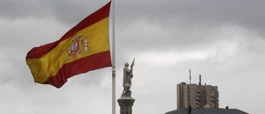 La Spagna rivede le stime sul Pil del biennio 2015-2016. La disoccupazione fino al 2016 dovrebbe restare al di sopra del 24%