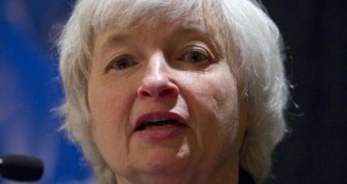 La Fed elimina il termine