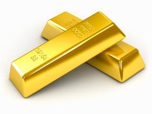 Gli investitori si interrogano sulle ragioni alla base della mossa tedesca e scoprono che a fare paura a Berlino è la tenuta degli Usa, il paese che vive di debito. E l'oro della Banca d'Italia dove è depositato?