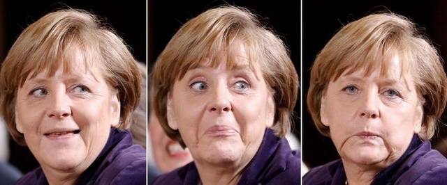 Rallenta la locomotiva tedesca con il Pil che è visto in aumento di appena lo 0,3%. Secondo Washington i possibili rischi che la Germania corre sono da imputare alla crescita globale fiacca