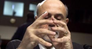 Oggi si pubblicano minute Federal Reserve sull'ultima riunione. La Borsa di Tokyo chiude cautamente in rialzo. Previsto il