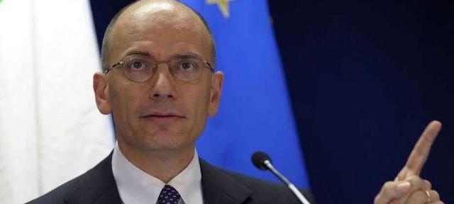 L'Ue riconosce all'Italia una maggiore flessibilità sulla spesa per gli investimenti. Cerchiamo di capire che impatto hanno le
