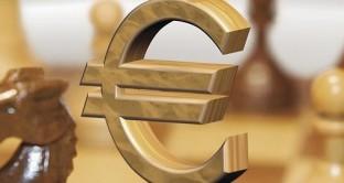 L'Eurobond sembra l'unica soluzione, ma ci sono i rischi legati agli stati irresponsabili