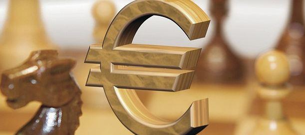 Rendimenti fino al 100% in 2 mesi per chi non ha creduto al rischio default della Grecia e alla sua uscita dall'euro.