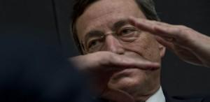Le possibili conseguenze della decisione Bce di tagliare i tassi: dall'ipotetica ripresa economica al più certo calo del costo dei mutui a tasso variabile