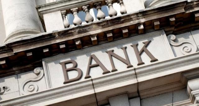 banca usa