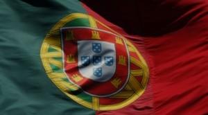 Le ultime notizie sull'argomento Crisi Portogallo. Le news sono visualizzate in ordine cronologico partendo dalla più recente.
