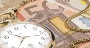 Per far rifiatare il tessuto economico italiano lo Stato dovrebbe sbloccare 40-45 miliardi di debiti delle PA ma non può farlo per via dei paletti imposti da Bruxelles