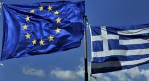 grecia troika