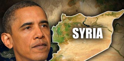 L'escalation militare in Medio Oriente porterebbe a impennata di greggio e oro. Facciamo il punto sugli scenari economici che si potrebbero aprire nel caso di un attacco degli americani