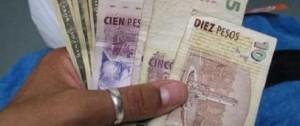 Buenos Aires prepara le contromosse per evitare il default tecnico, dopo la sentenza di appello di New York. La Kirchner verso il ricorso alla Corte Suprema USA
