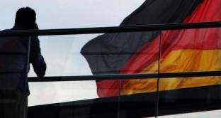Scendo al di sotto dei 50 punti l'indice Pmi manifatturiero della Germania