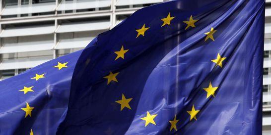La Germania tiene a galla l'eurozona, ma preoccupa lo scivolamento progressivo della Francia