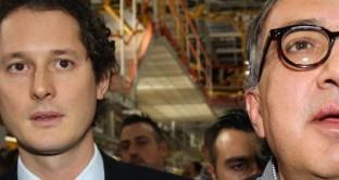 La Fiat deve assumere i 145 iscritti alla Fiom di Pomigliano, è quanto ha deciso la Corte d'Appello.