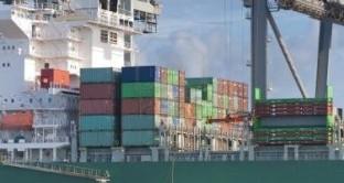 Gli scambi commerciali italiani spiegati con le cifre fornite dall'Istat