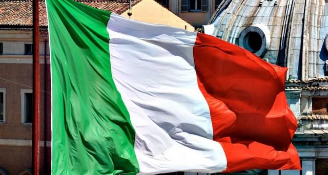italia ripresa
