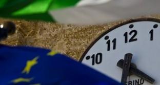 In una nota la Bce fa il punto sull'Italia. Luci e ombre, ma veniamo rimproverati per il deficit eccessivo