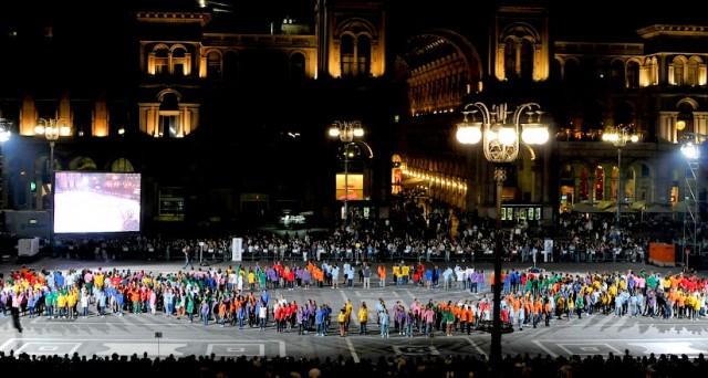 Duomo_featured