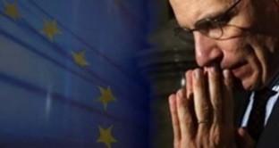 Rehn, dopo la Bce, mette in guardia l'Italia sui conti da far quadrare a fine anno. Forte il richiamo ad avviare le riforme economiche ed alla stabilità. Letta ha ora un'arma in più per sedare le crescenti fibrillazioni all'interno della maggioranza che lo sostiene.