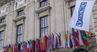 Il Professor Marco Fortis dell'Università Cattolica Sacro Cuore di Milano commenta i recenti  dati dell'Ocse sull'Italia e il flop delle politiche economiche europee