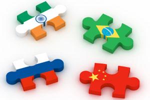 Le ultime notizie sull'argomento BRICS. Le news sono visualizzate in ordine cronologico partendo dalla più recente.