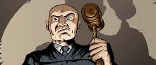 Terza mannaia sulla testa dell'Argentina: la decisione della Corte Suprema Usa sul ricorso per il default del 2001