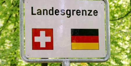 L'evasione fiscale non ha confini. 6.300 tedeschi si sono autodenunciati al fisco dopo il mancato accordo Germania-Svizzera, favoriti da un'imposta di appena il 5-12% della somma evasa