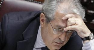 A Cernobbio il Ministro dell'Economia dice che il rigore non sarà allentato e il governo pensa di chiamare un esperto, a spese dei contribuenti, per tagliare gli sprechi dello Stato. Ma che fine ha fatto Bondi?